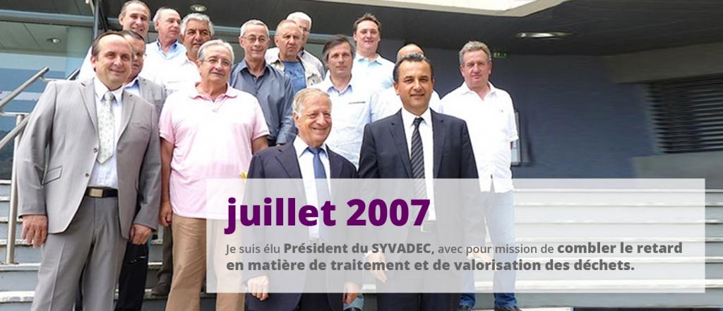 parcoursjuillet-20071-1024x440